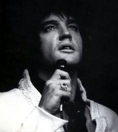 1969 Elvis