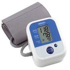 bloodpressur, bp monitor