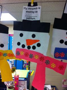 Mrs. Lee's Kindergarten: Party Blowers & Bubbles