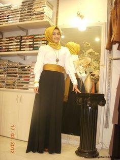 Pınar Şems Koleksiyonu | Moda, Kıyafet Modelleri, Bayan Giyim, Gelinlik Modelleri,Saç Bakımı Sosyetikcadde.com
