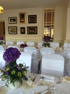 Elaine's classical style for her wedding in Gougane Barra Hotel