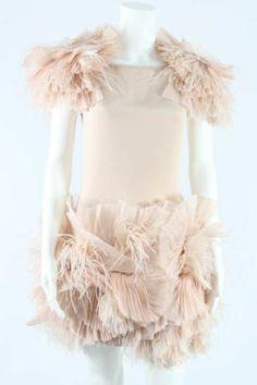 Red Carpet Ready - Grammy Inspired Style by linda*s***stuff @eBay