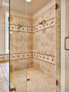 bathroom showers ideas. cool bathtub shower tile ideas see also