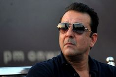 Sanjay Dutt recalls his first jail term and drug problem Bollywood's original 'Munnabhai', Sanjay Dutt's life has been nothing less than a roller coaster ride. http://toi.in/5ua76a