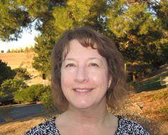 2014 conference speaker Joan McCoy