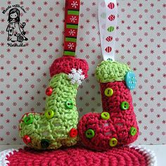 hook, crochet patterns