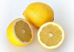 lemon 13