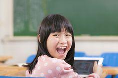 L'iPad à l'école : les avantages dépassent les difficultés rencontrées