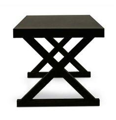 Havenhurst Table @flea_pop