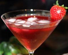LOVE Martini <3