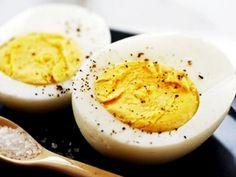 7 Excellent Tips on How to Hard Boil Eggs ...