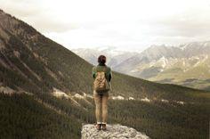 Explore. #explore #travel