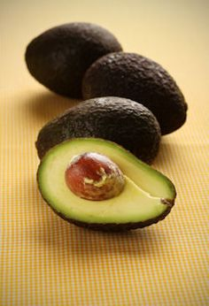 Tips for growing an avocado tree