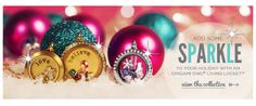 origami owl jewelry, holiday, christmas presents, live locket, gift ideas