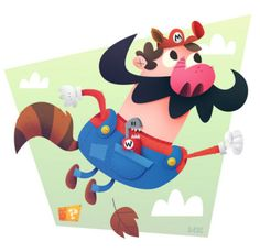 matt kaufenberg, cartoon charact, 3d character, charact design, cake pops, character design, mini cakes, princess cakes, spider web