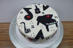 lover cake, awesom cake, cake amsterdam, music lover, cake idea, music cakes, cake pleas, cake cake, birthday cake