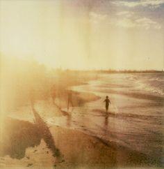 #vintage • #surf • #beach