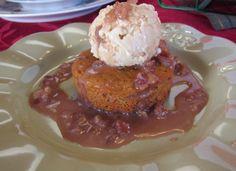pralin sauc, pumpkin cakes, pecan pralin, gluten free, pumpkin spice, cream, spice cake, pumpkin pies, dessert