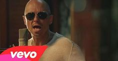 Kenny Chesney video featuring The Wailers and Elan - Enjoy 'Spread the Love'