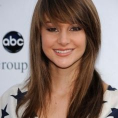 hair colors, straight hair, layered hairstyles, long hairstyles, new hair