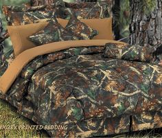 black and gray camouflage bedding | ... multicolor camouflage gray digital green desert camouflage bedding