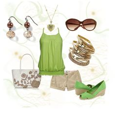 Untitled #78, created by willowtree24 on Polyvore