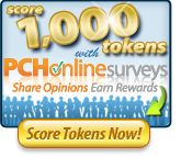 Publishers Clearing House Games