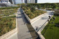 public park, landscap architectur, landscape architecture, millennium park, parks, luri garden, gardens, chicago, landscap park