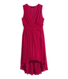 Chiffon Dress $34.95