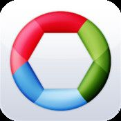 Touch™ :: Messenger App (Android, Blackberry, iOS) :: Alternative zu What'sUp