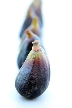 In Season: Figs - The Kitchenthusiast