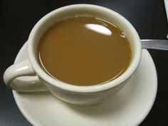 There will always be debate whether coffee is good or bad for your health, but the newest discovery may show coffee in a positive light. A new Japanese study found that coffee may help small blood vessels work better. http://chiropractoreagan-thejoint.com/a-cup-of-coffee-per-day-may-help-your-heart/?utm_source=Pinterest.com