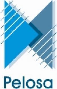 Software trainer / Implementatiedeskundige PlanRad juni 2009 - december 2010