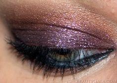 eye makeup, colors, violet, drugstore makeup, makeup looks, hazel eyes, eyeshadows, bronze makeup eyes, bronz eyeshadow