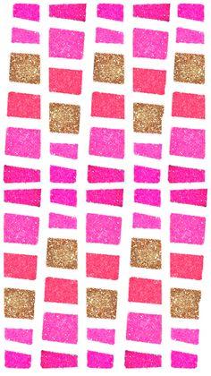 making patterns// paperfashion.net