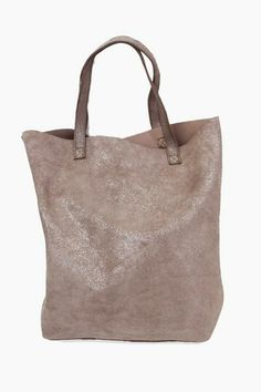Sip some and carry some with this Cava Champagne Tote from www.mooreaseal.com.