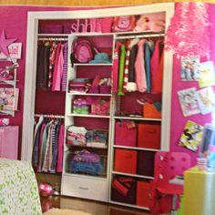 braylees room(: