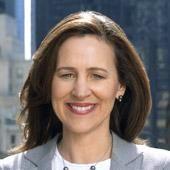 """DEBORAH (""""DEBBY"""") A. FARRINGTON, General Partner & Co-Founder, StarVest  WHERE TO FIND HER: http://www.starvestpartners.com/team/investment-team/team/deborah-a-farrington/  #VC"""