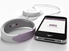 hear your loved one's heart beat from anywhere in the world!