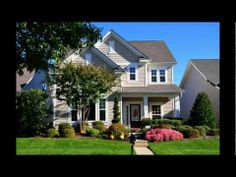 Brandon Oaks, Indian Trail NC Homes For Sale in Union County County