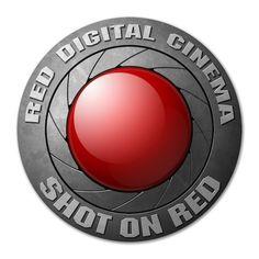 Las cámaras Red, los costes y las tendencias de fabricación inversas