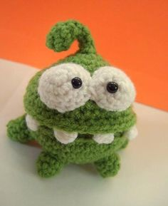 Who wants to make this for me?  I'll buy the pattern!