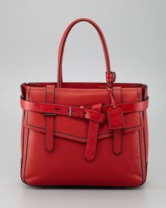 red-krakoff_7