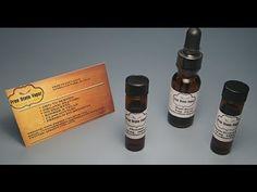 Free State Vapor: E-liquid Review darth vapor, free state, vapor review, state vapor, eliquid review