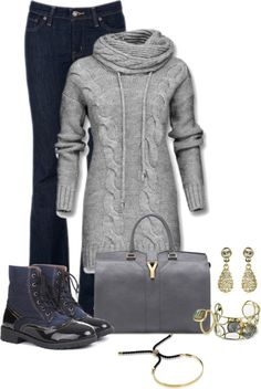 sweaters, fashion, winter, style, cloth, 1111, untitl, polyvore, lisaholt
