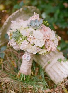 j.smith floral design http://www.weddingchicks.com/2013/09/26/j-smith-floral-design/