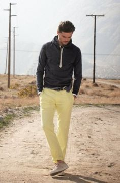 Mens Fashion Clothes from http://findanswerhere.com/mensfashion