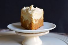 The AWARD WINNING Carrot Cheesecake recipe is a fantastic and ingenious idea to combine carrot cake and cheesecake a simple heaven on earth recipe for all you dessert lovers