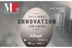 MBQ: Inside Memphis Business is seeking nominations for the 2014 MBQ Innovation Awards.