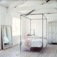 ...bed frame idea...